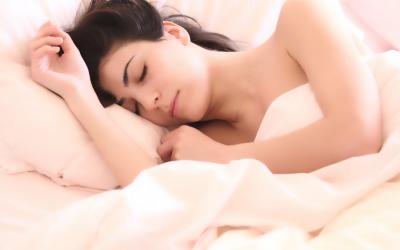 10 Ayurveda Tips for a  Good Night's Sleep